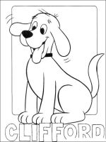 clifford-coloring-pages-3
