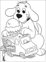 clifford-coloring-pages-4
