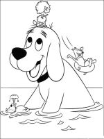 clifford-coloring-pages-5