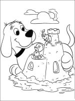 clifford-coloring-pages-6