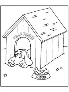 clifford-coloring-pages-7