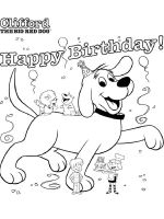 clifford-coloring-pages-8