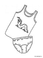 clothing-coloring-pages-10