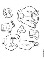 clothing-coloring-pages-12