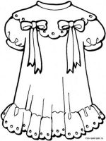 clothing-coloring-pages-13