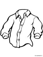 clothing-coloring-pages-14