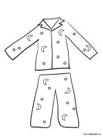 clothing-coloring-pages-16