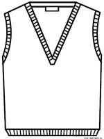 clothing-coloring-pages-17
