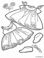 clothing-coloring-pages-20