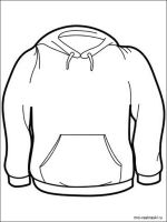 clothing-coloring-pages-21