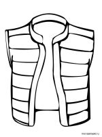 clothing-coloring-pages-24