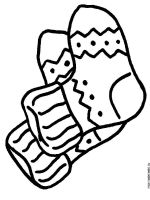 clothing-coloring-pages-28