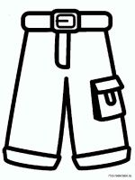 clothing-coloring-pages-29