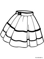 clothing-coloring-pages-3