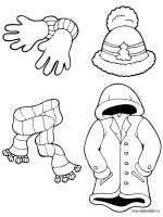 clothing-coloring-pages-35