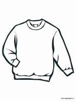 clothing-coloring-pages-36
