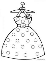 clothing-coloring-pages-4