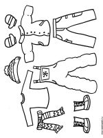 clothing-coloring-pages-5