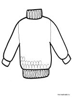 clothing-coloring-pages-6