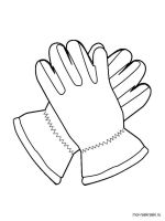 clothing-coloring-pages-7