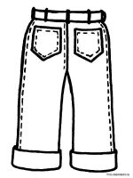 clothing-coloring-pages-8