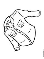 clothing-coloring-pages-9