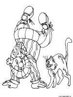 clown-coloring-pages-11