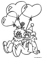 clown-coloring-pages-13