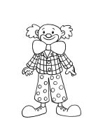 clown-coloring-pages-15
