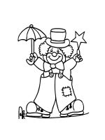 clown-coloring-pages-16