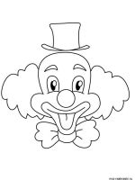 clown-coloring-pages-2