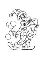 clown-coloring-pages-20