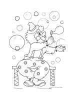clown-coloring-pages-23