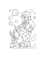 clown-coloring-pages-24