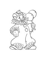 clown-coloring-pages-29
