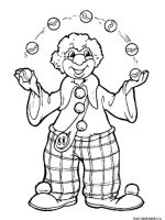 clown-coloring-pages-3