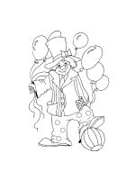 clown-coloring-pages-30