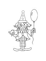 clown-coloring-pages-31