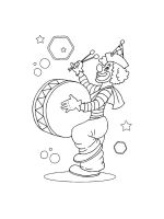 clown-coloring-pages-35