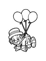 clown-coloring-pages-37