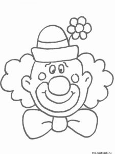 clown-coloring-pages-4