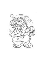 clown-coloring-pages-41