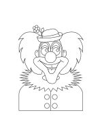 clown-coloring-pages-44