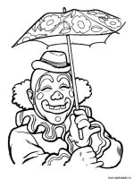 clown-coloring-pages-5