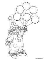 clown-coloring-pages-9