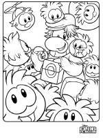 club-penguin-coloring-pages-1