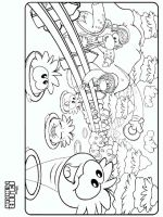 club-penguin-coloring-pages-10