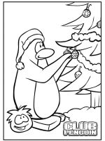 club-penguin-coloring-pages-12