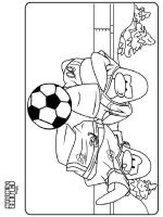 club-penguin-coloring-pages-13