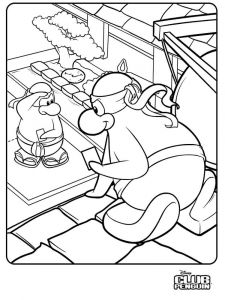 club-penguin-coloring-pages-14